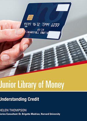 understanding-credit