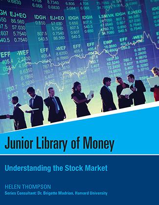 Understanding-the-Stock-Market.jpg