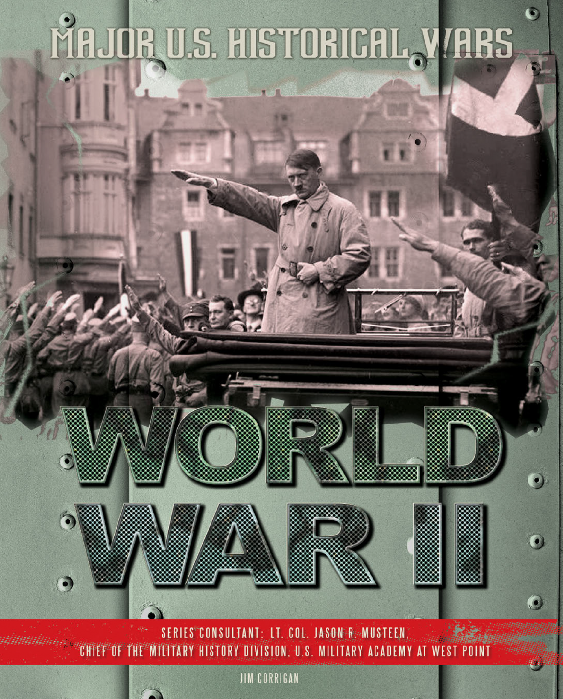 WW2-01.png