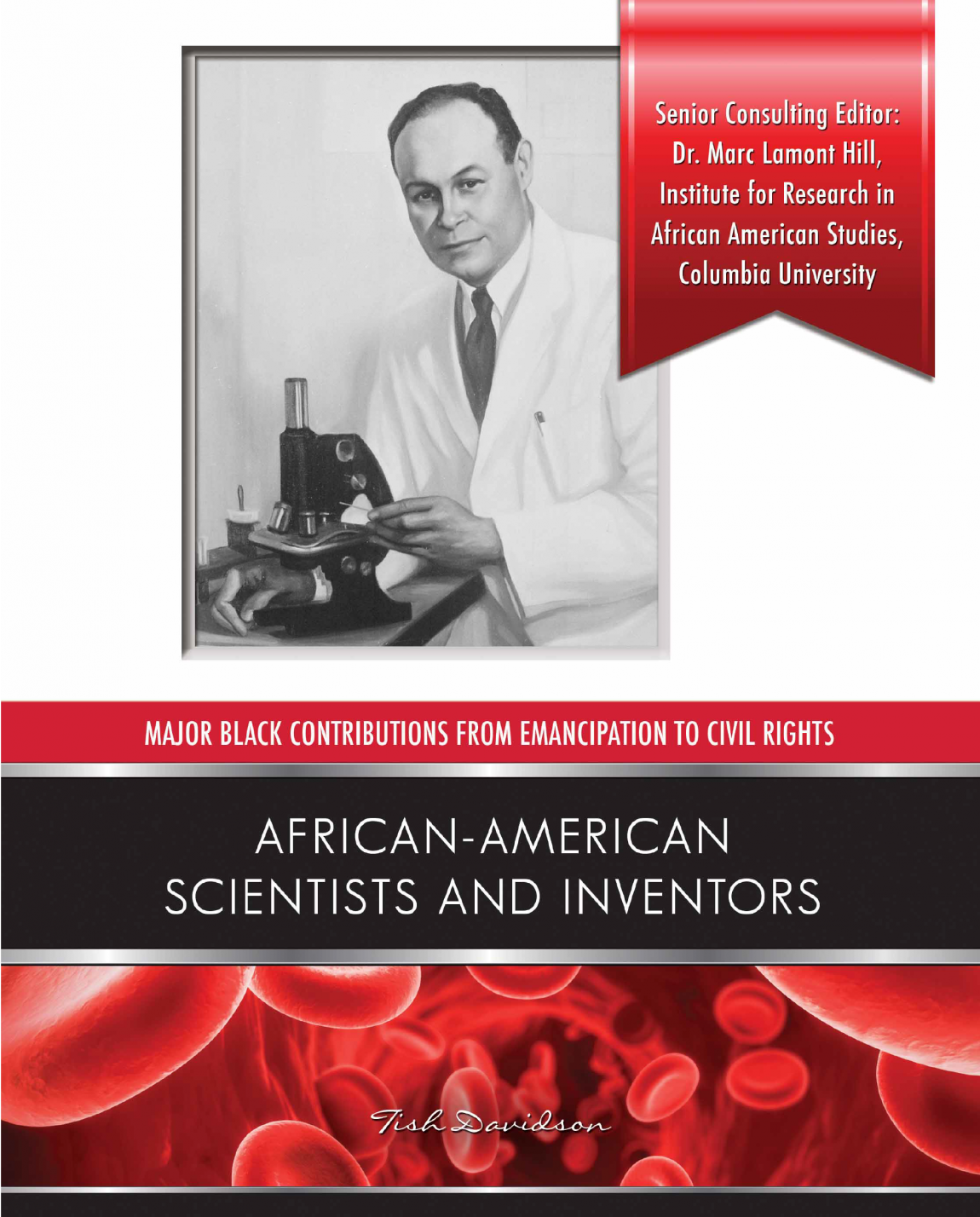 aa-scientists-and-inventors-01.png