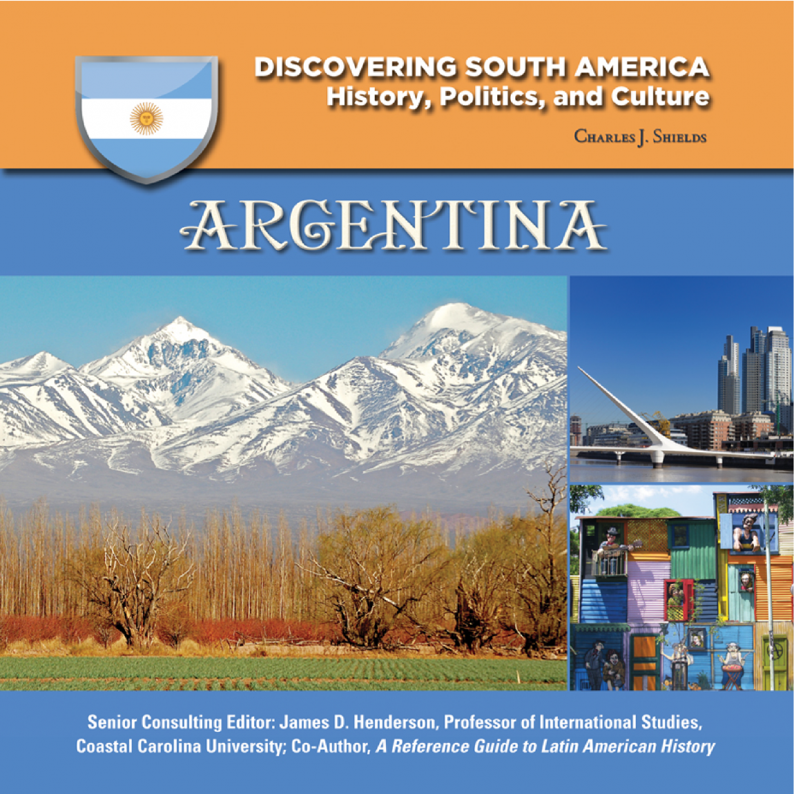 argentina-01.png