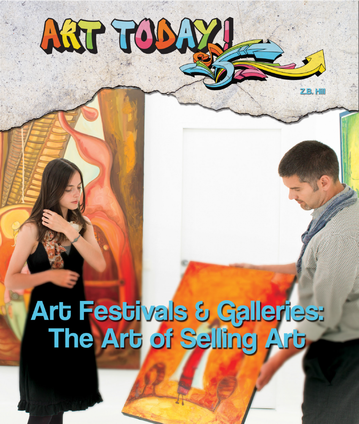 art-festivals-and-galleries-01.png