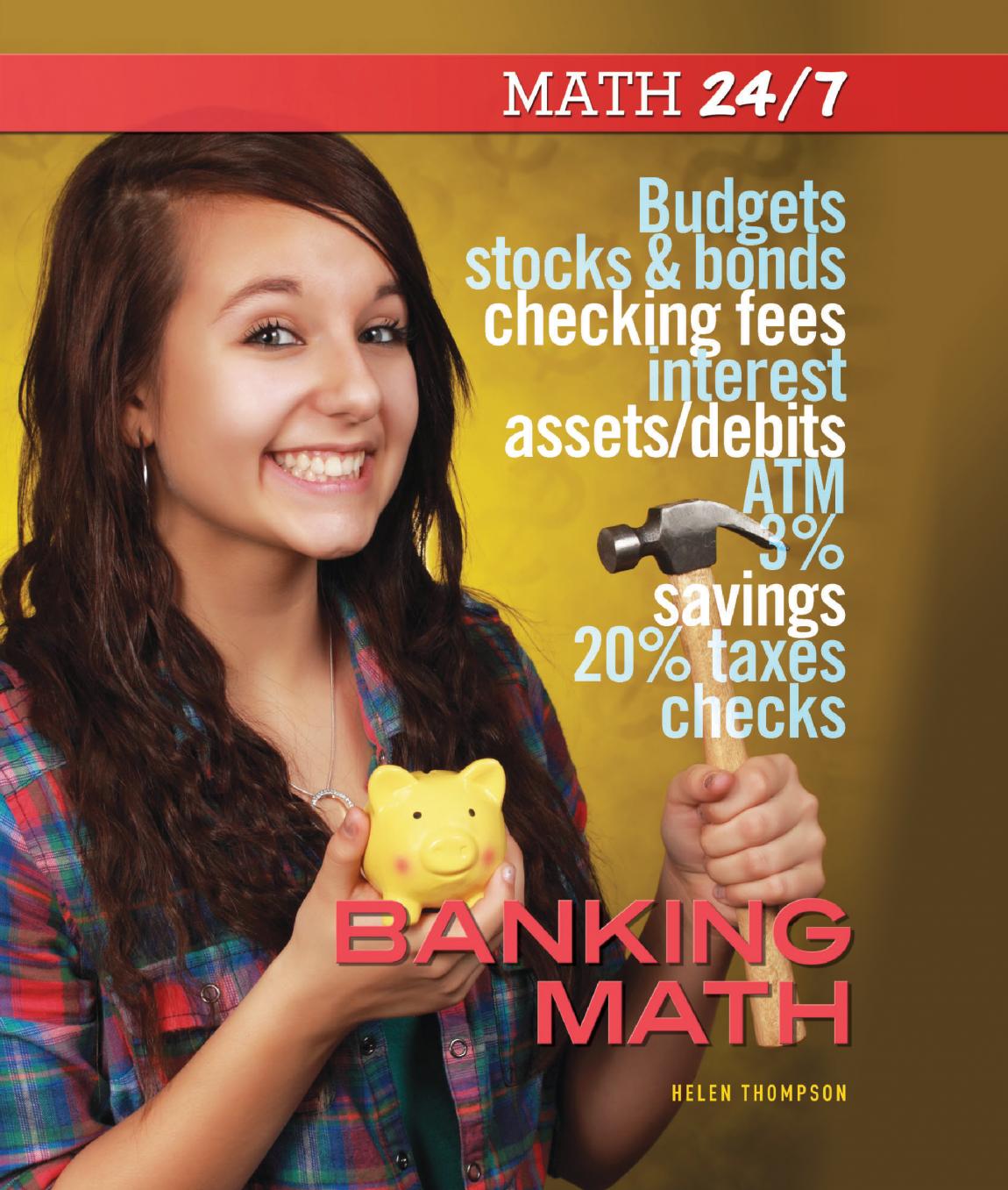 banking-math-01.png