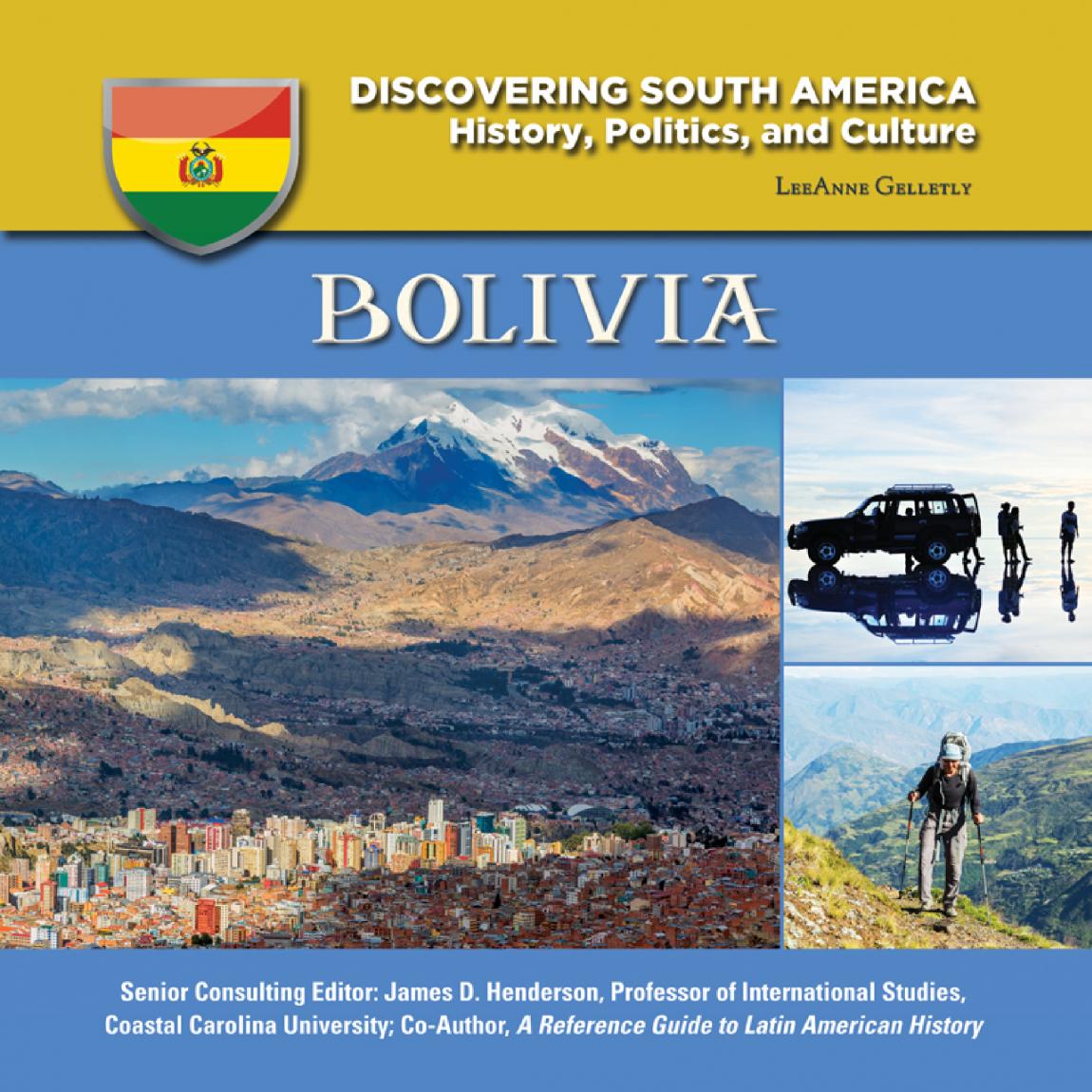 bolivia-01.png