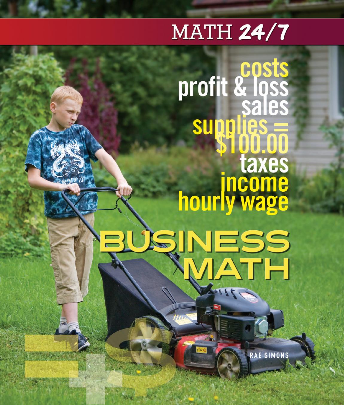 business-math-01.png