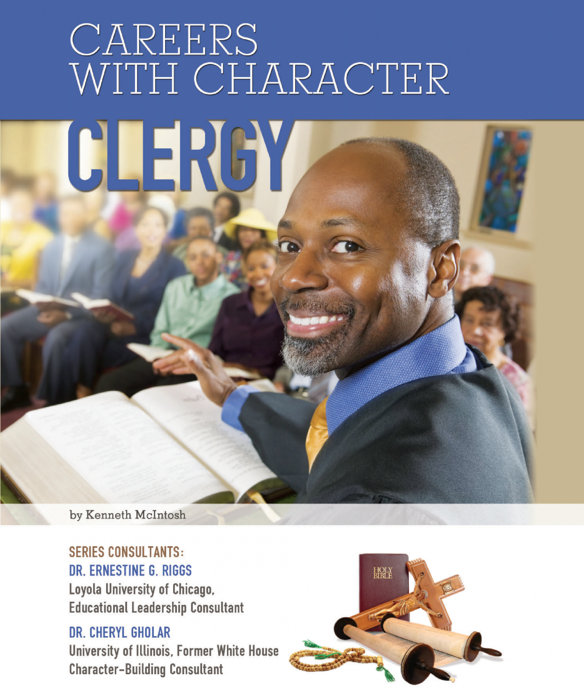 clergy-01.png