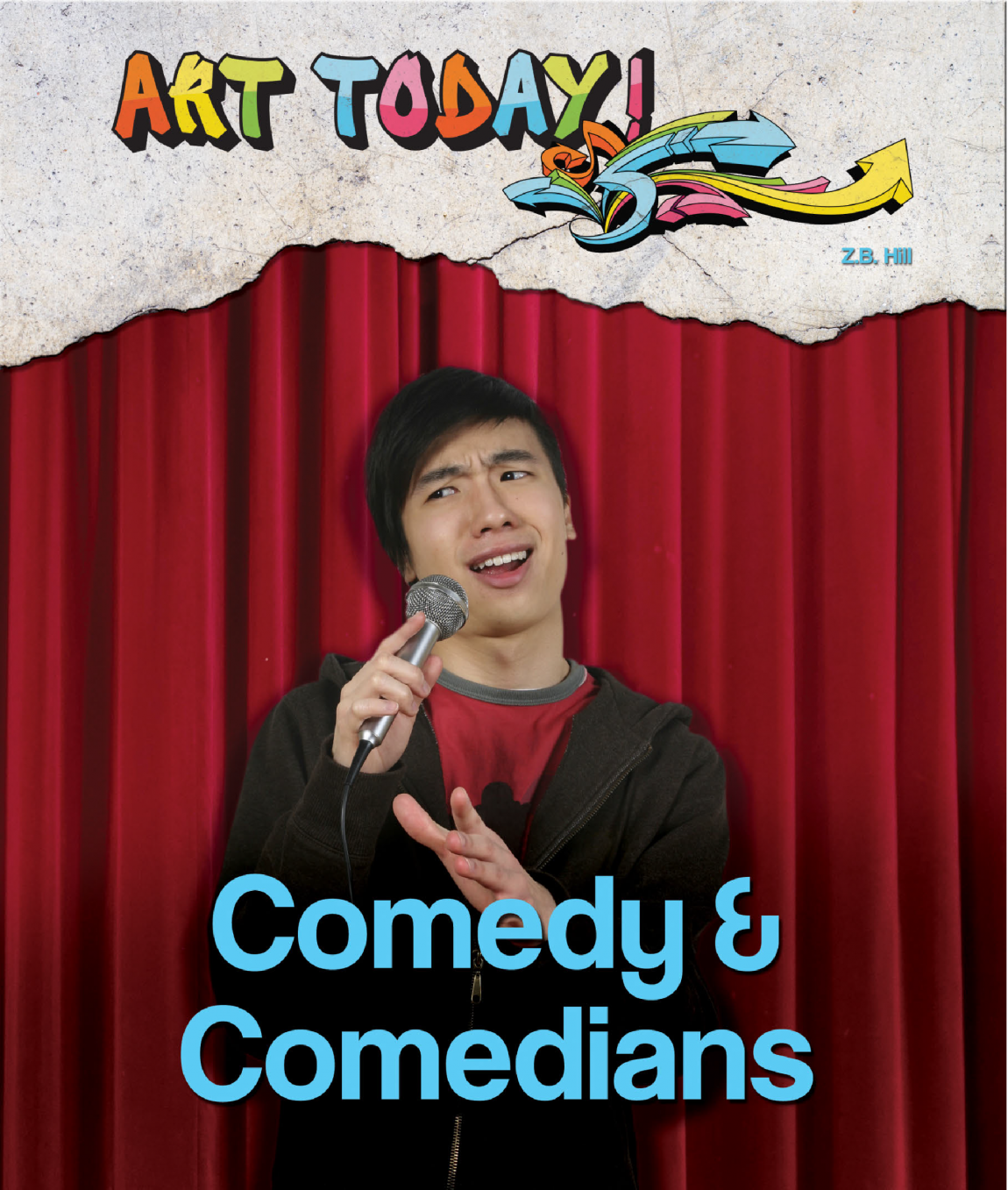 comedy-and-comedians-01.png