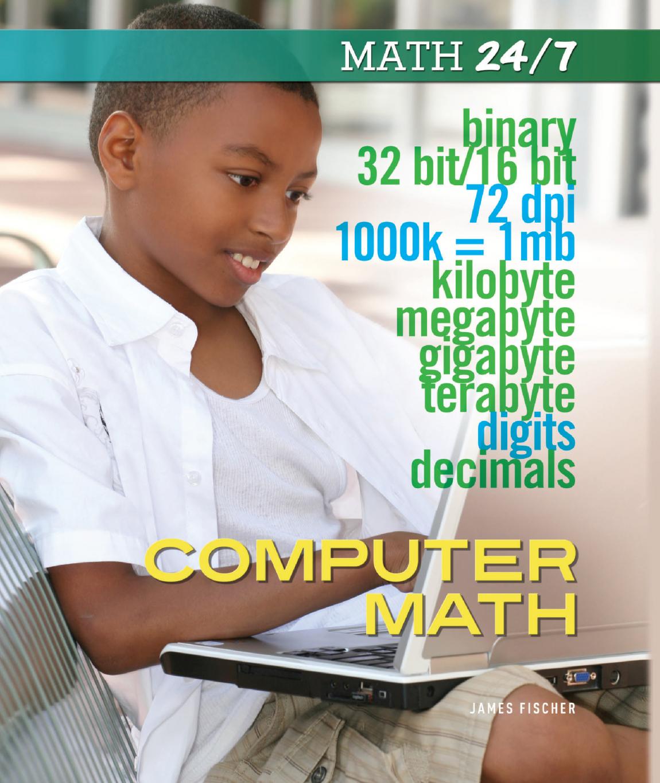 computer-math-01-e1500490129757.png