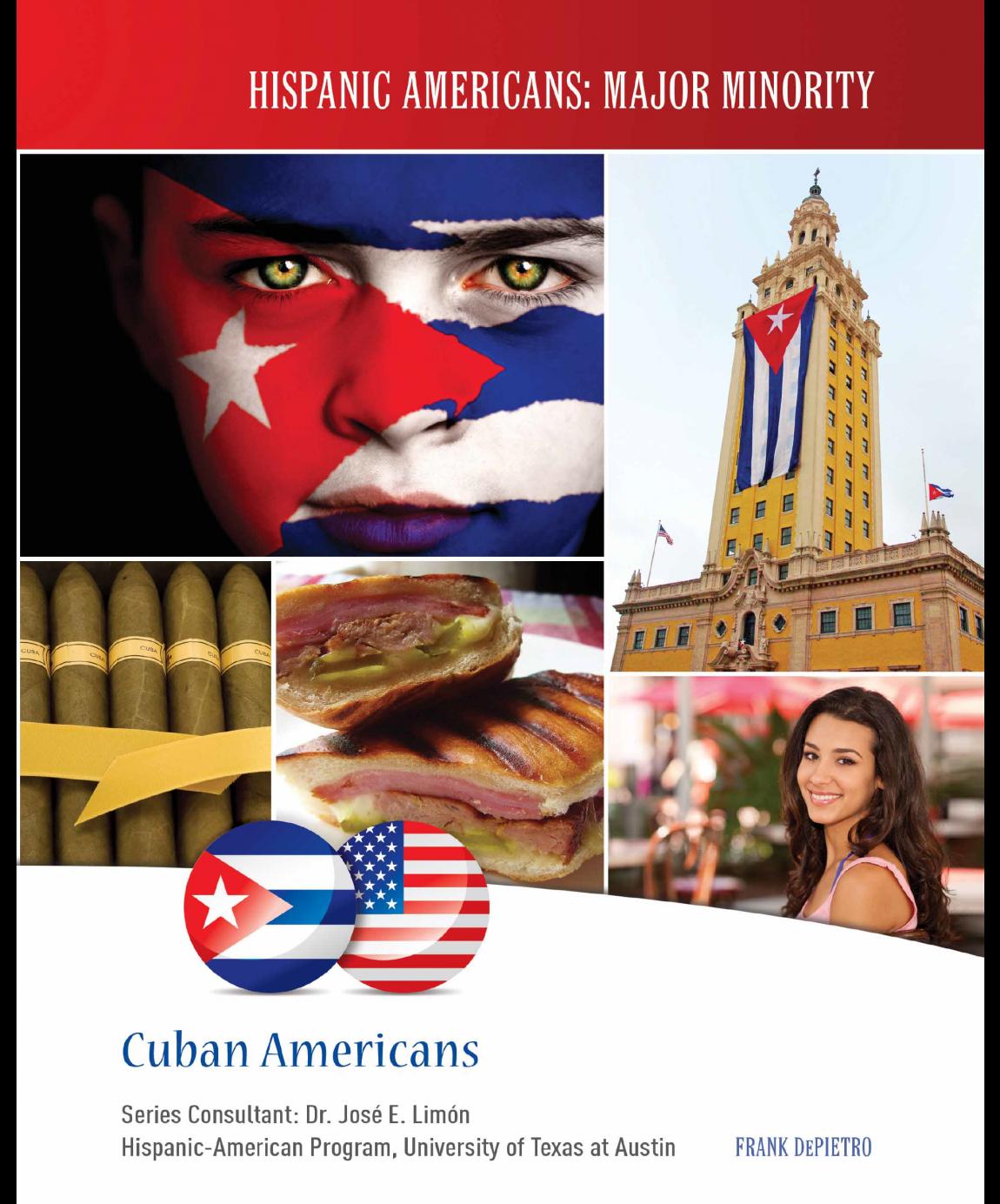 cuban-american-01.png