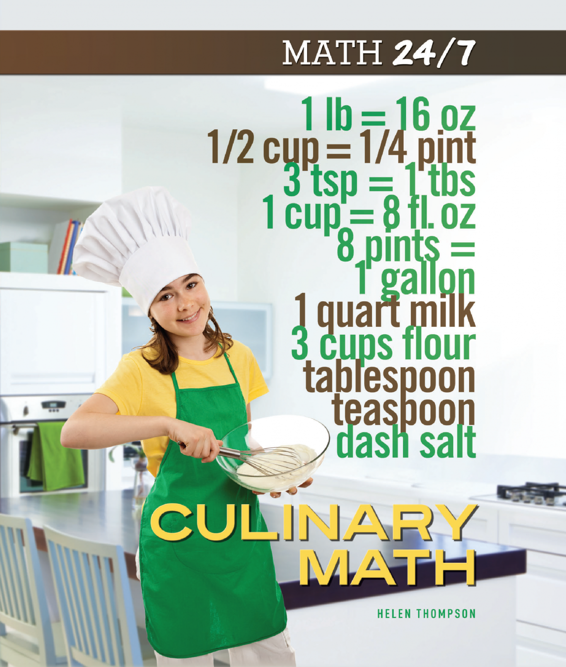 culinary-math-01.png