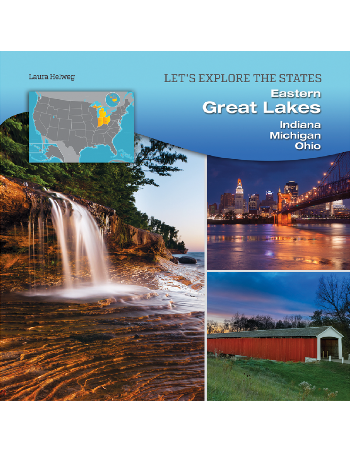 eastern-great-lakes-01.png