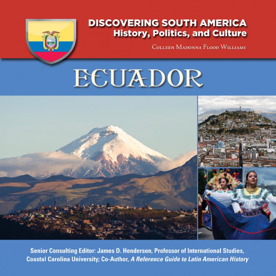 ecuador-01.png