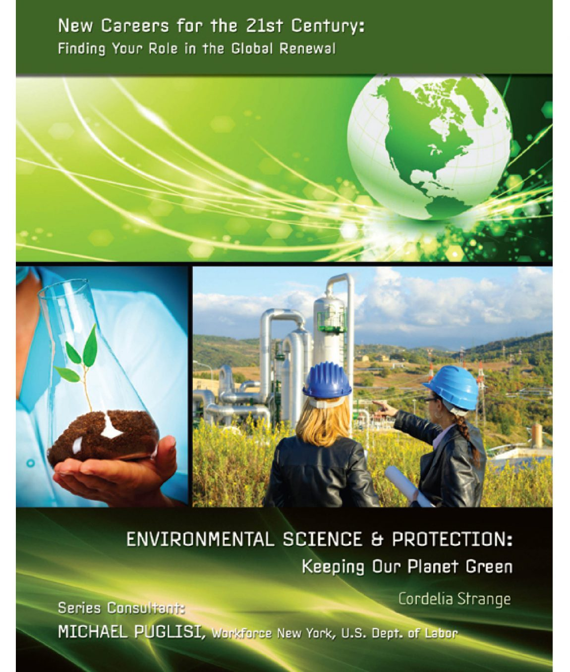 environmental-science-and-protection-01.jpg