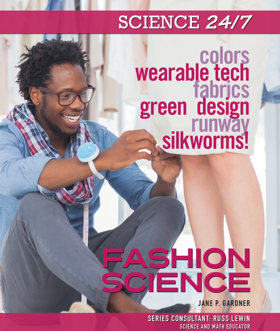 fashion-science-01.png