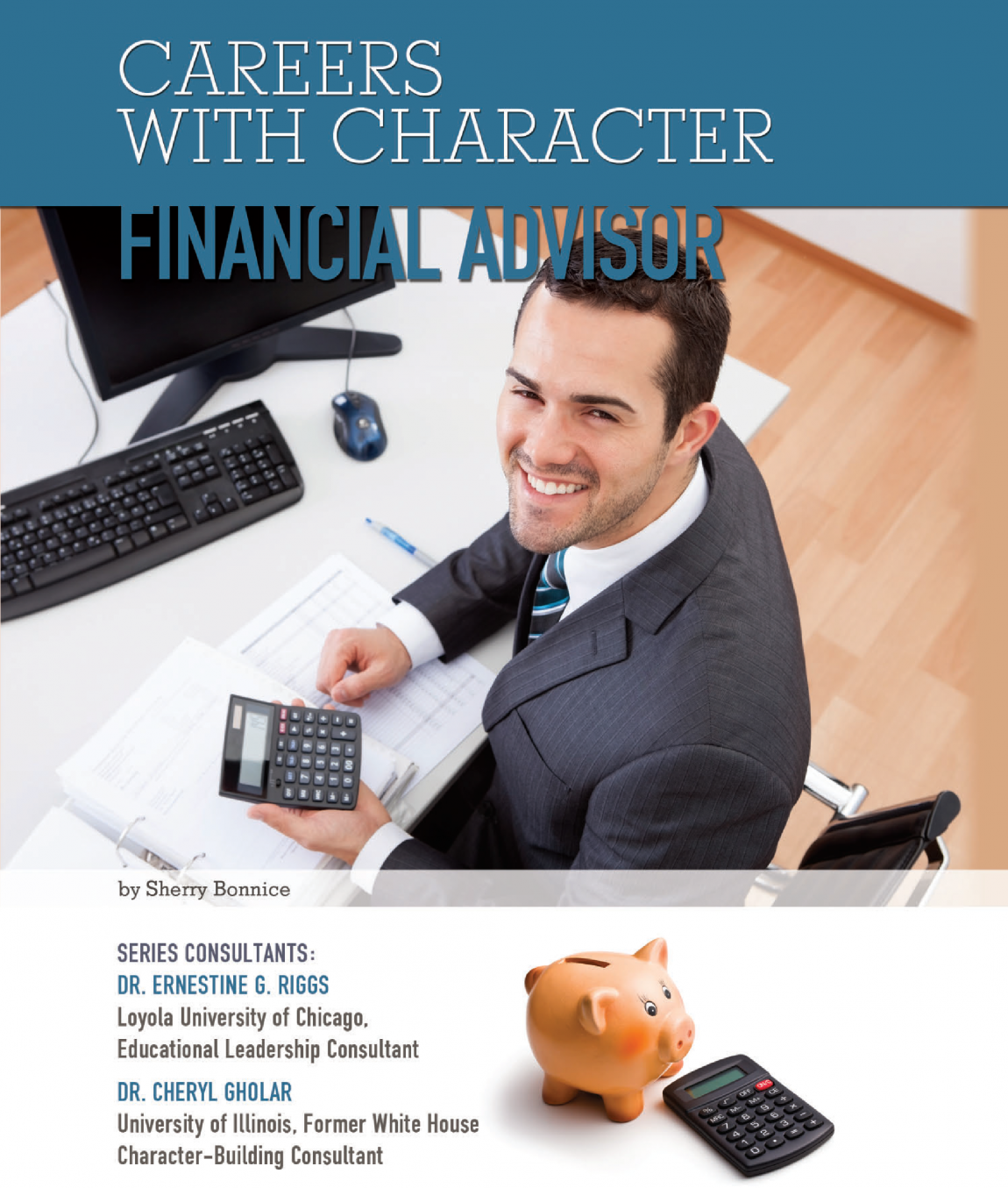 financial-advisor-01.png