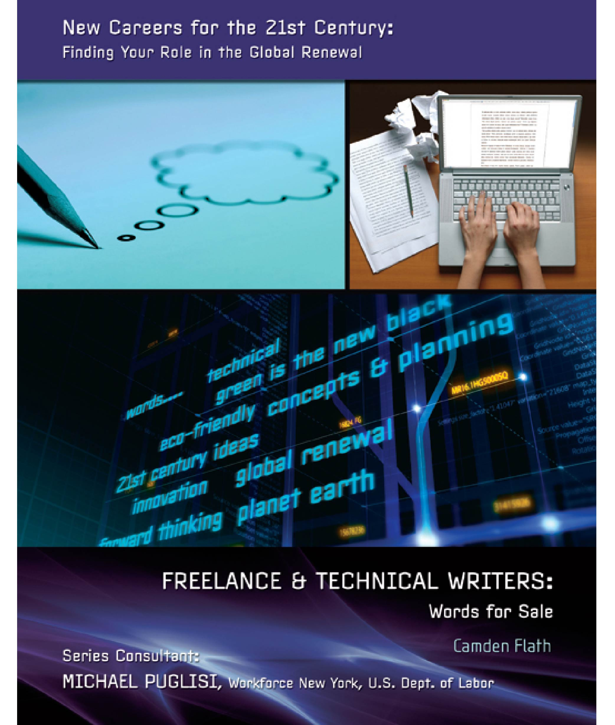 technical writing careers People who searched for list of free online technical writing courses and training programs found the following related articles, links, and information useful.