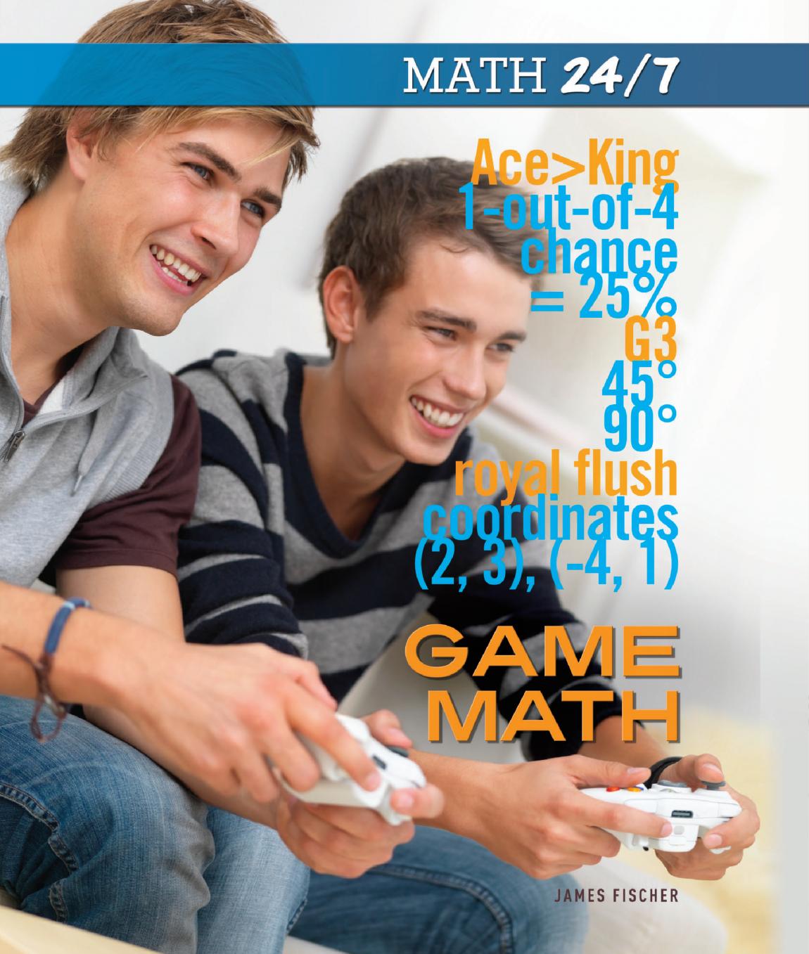 game-math-01.png