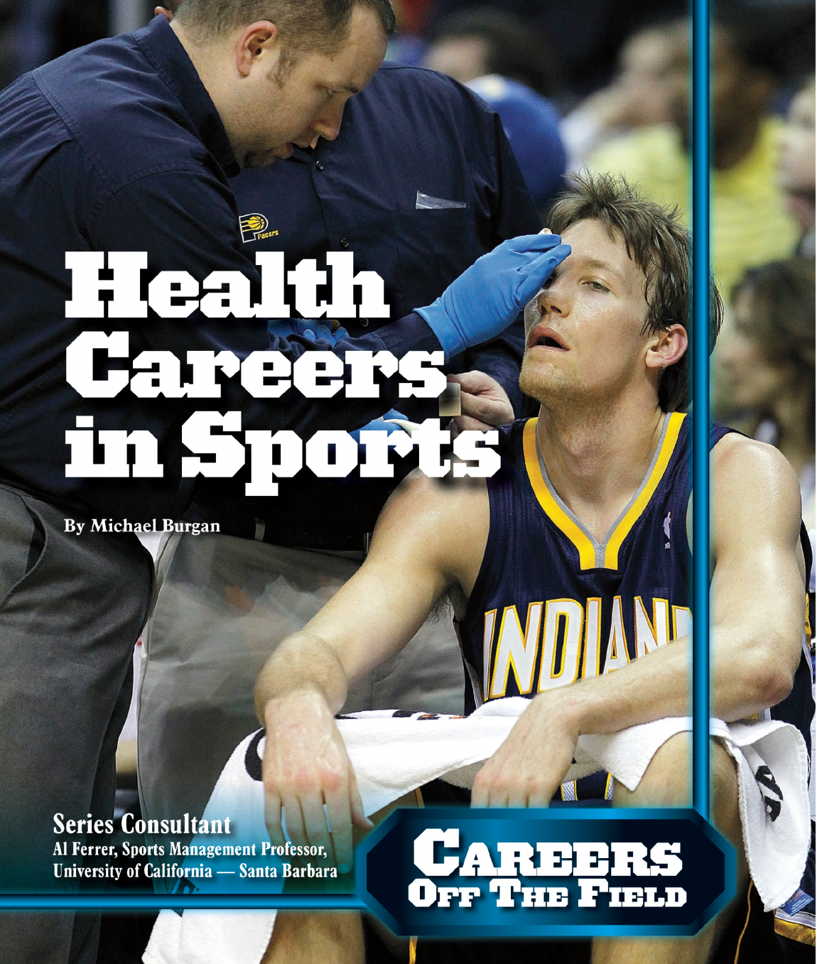 health-careers-in-sports-01.png