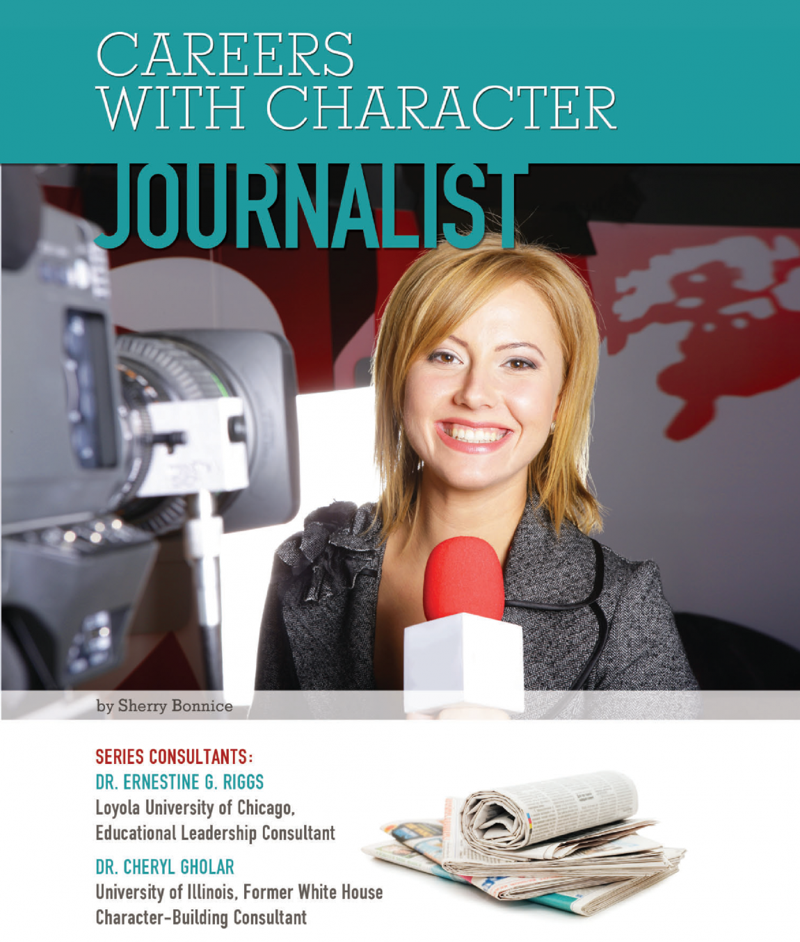 journalist-01.png