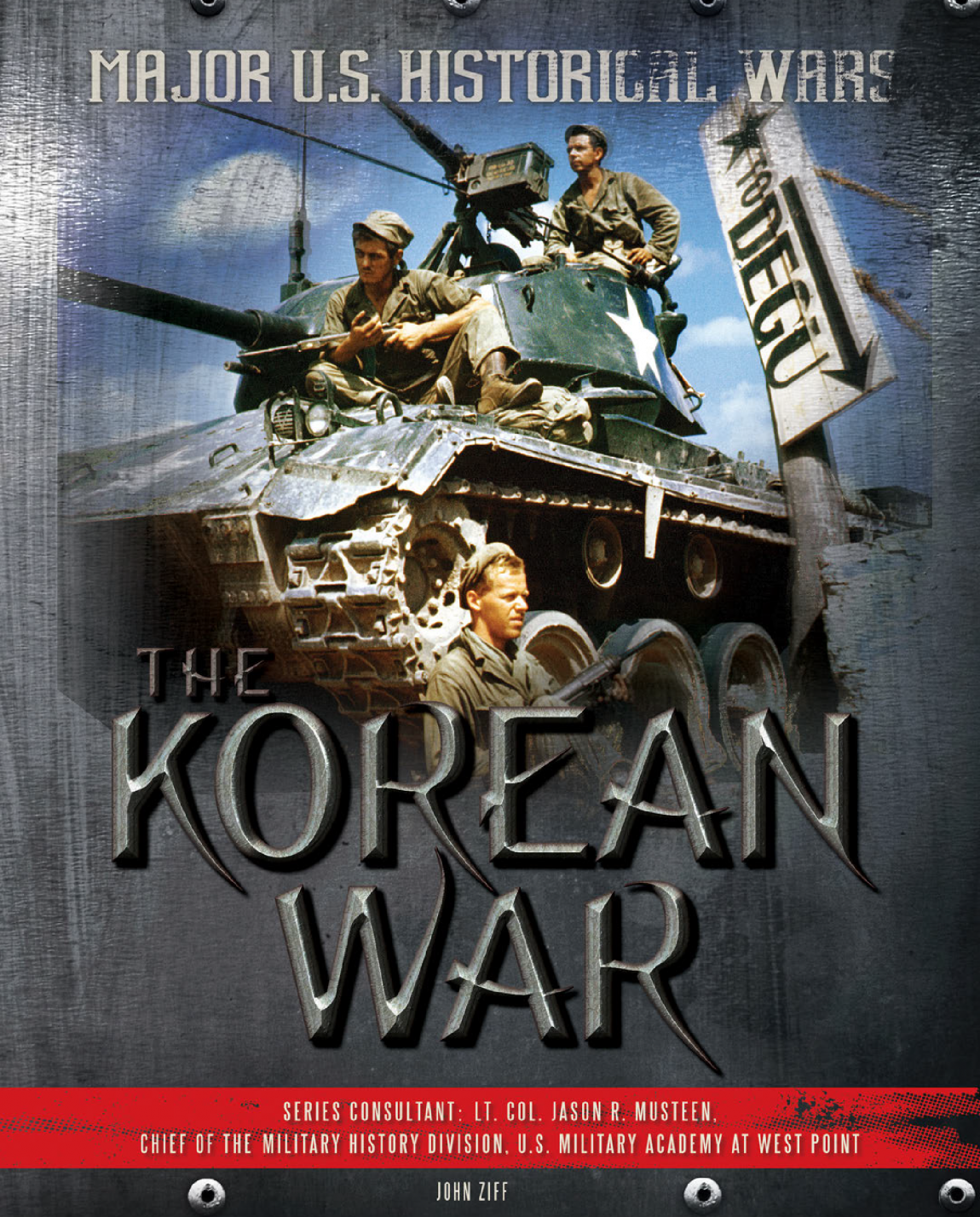 korean-war-01.png