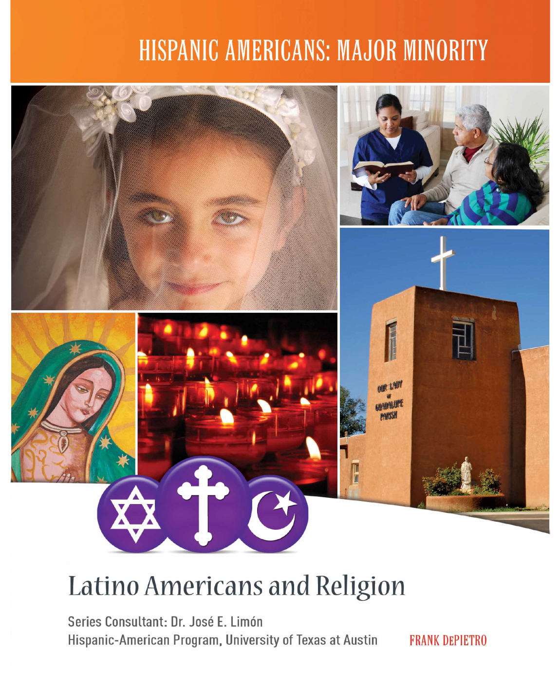 latin-americans-and-religion-01.png