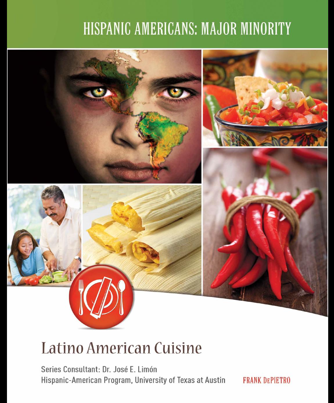 latino-american-cuisine-01.png