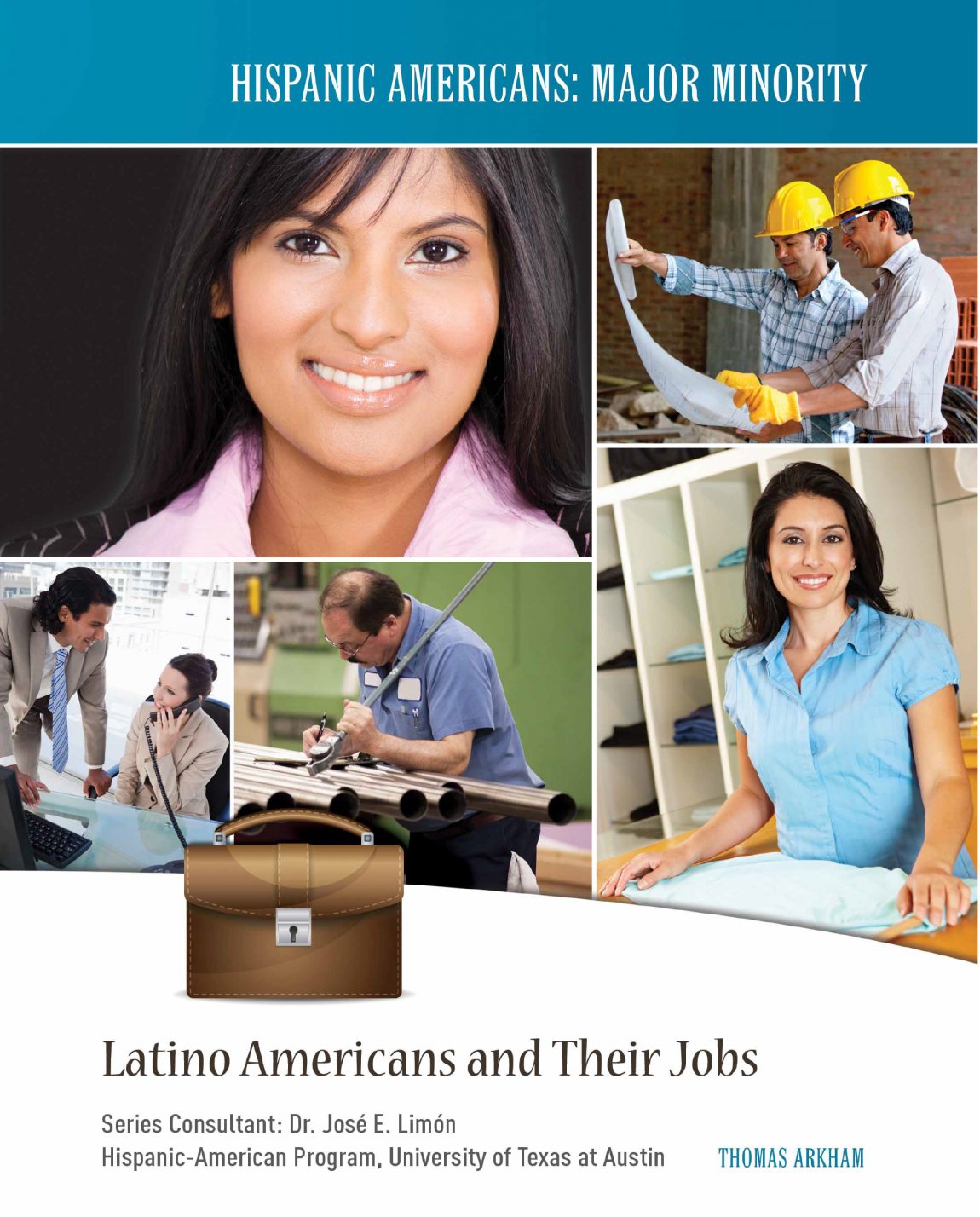 latino-americans-and-their-jobs-01.png