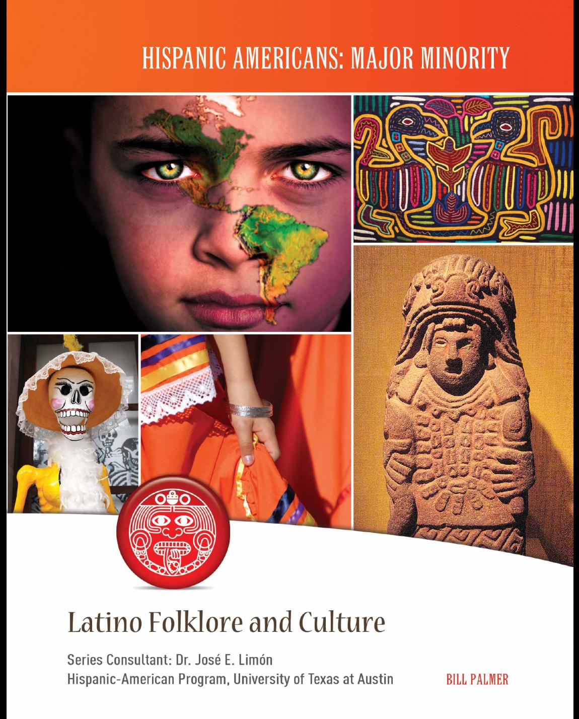 latino-folklore-01.png