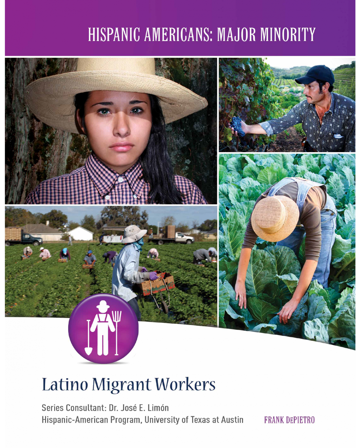 latino-migrant-workers-01.png