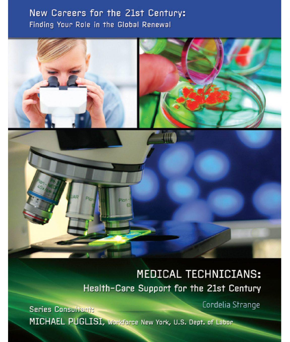 medical-tech-01.jpg