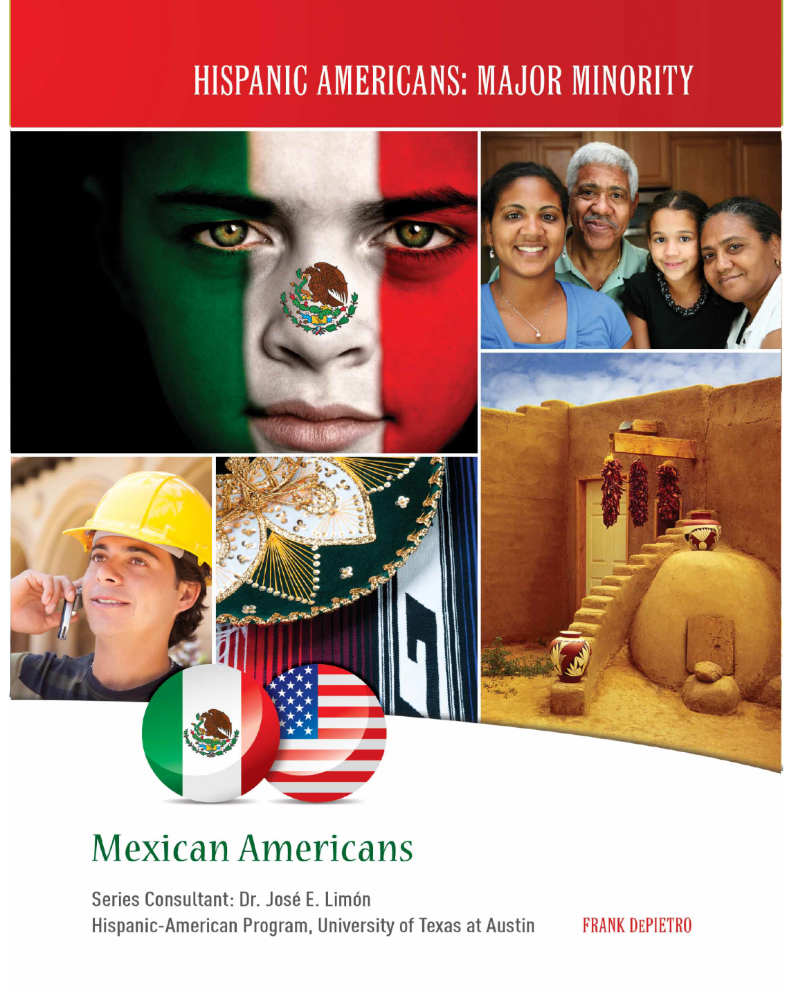 mexican-americans-01.png