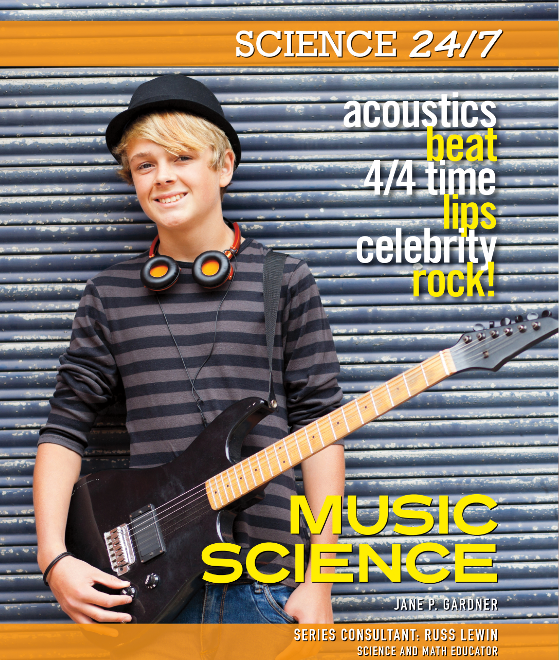 music-science-01.png