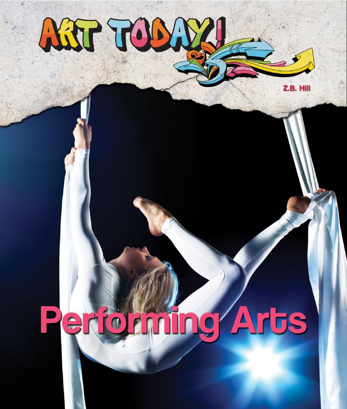 performing-arts-01.png