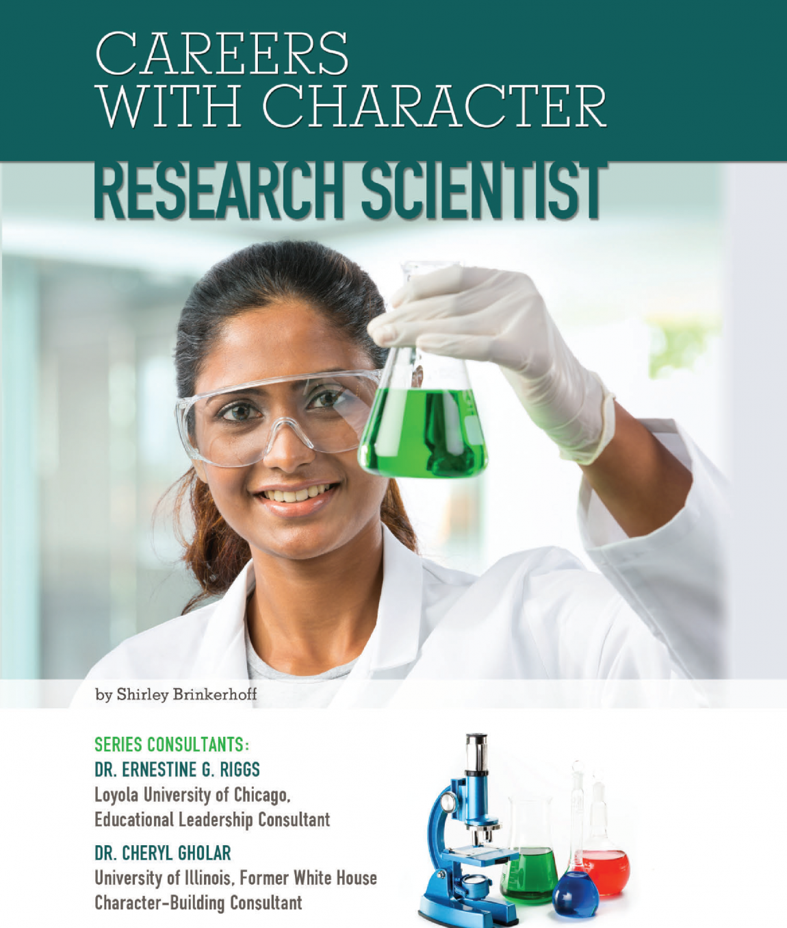 research-scientist-01.png