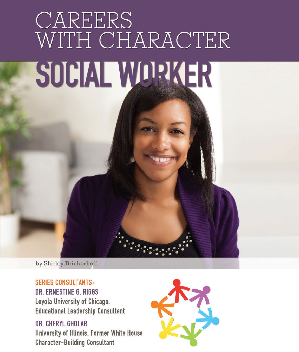 social-worker-01.png