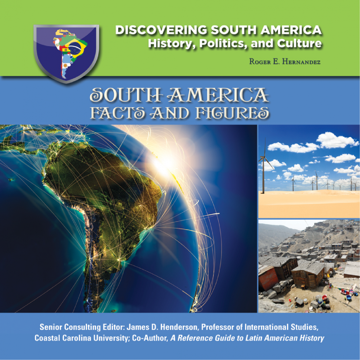 south-africa-FACTS-FIGURES-01.png