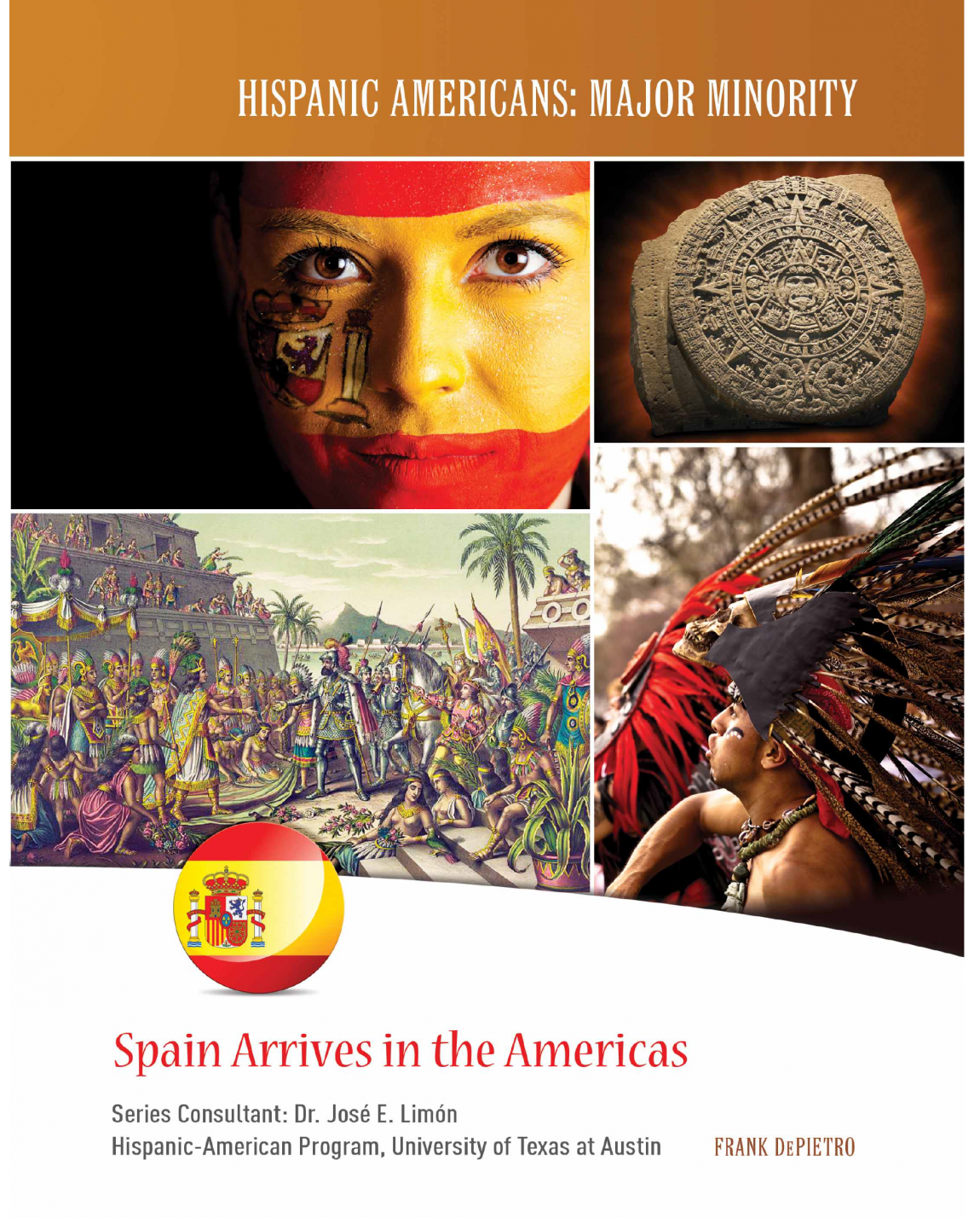 spain-arrives-in-the-americas-01.png