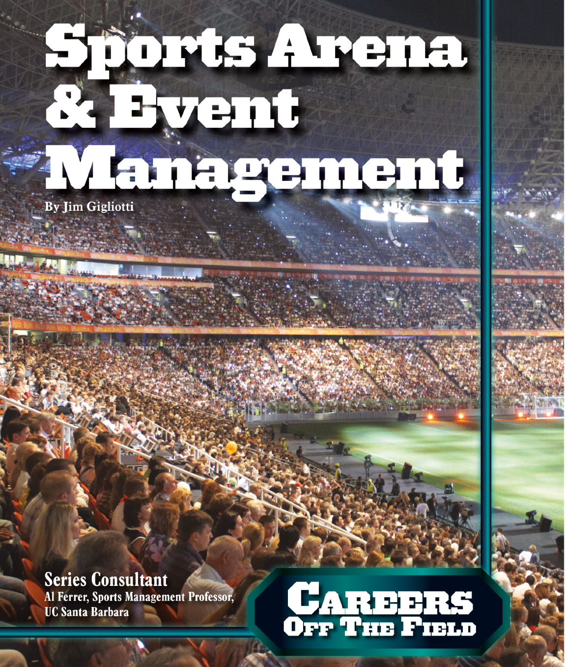 sports-arena-and-event-managament-01.png