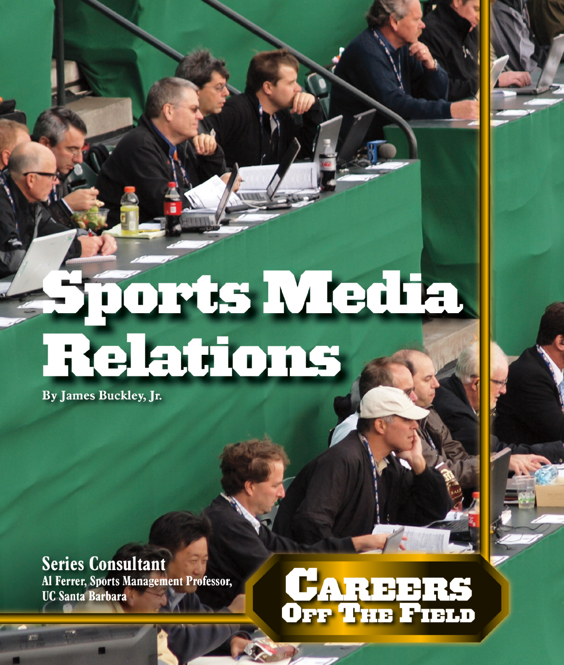 sports-media-relationship-01.png