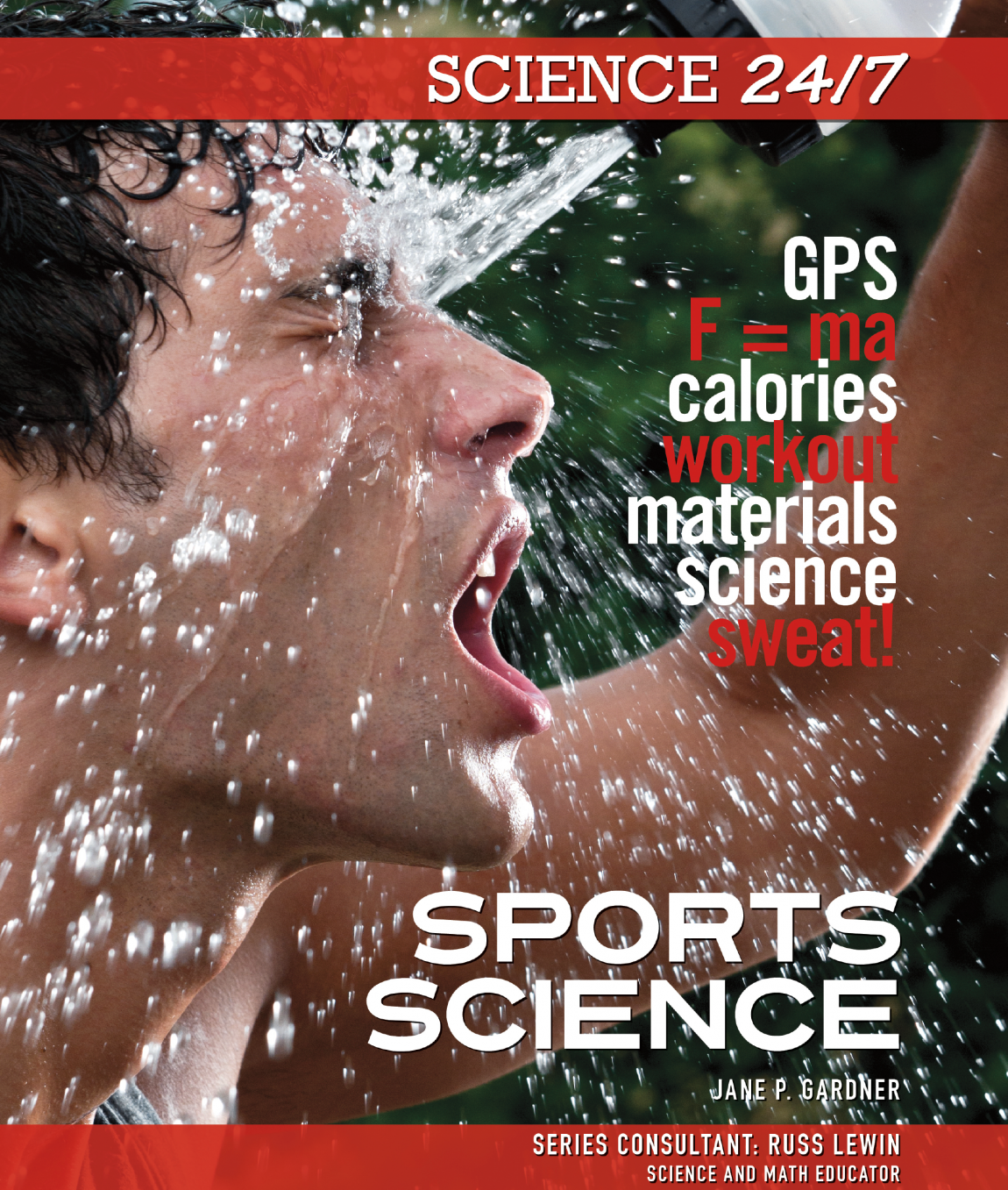 sports-science-01.png
