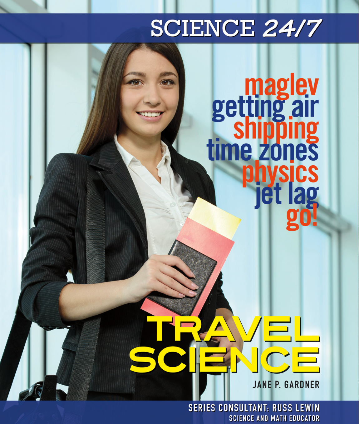 travel-science-01.png