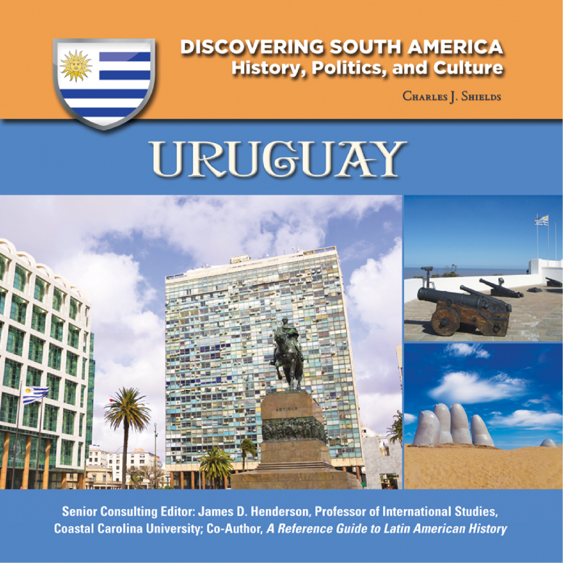 uruguay-01.png