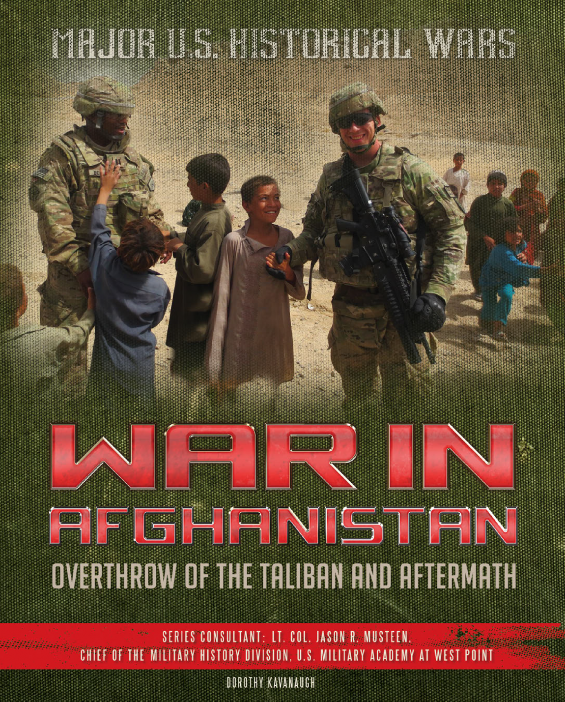 war-in-afg-01.png