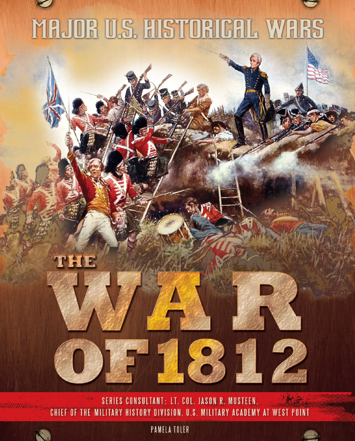 war-of-1812-01.png