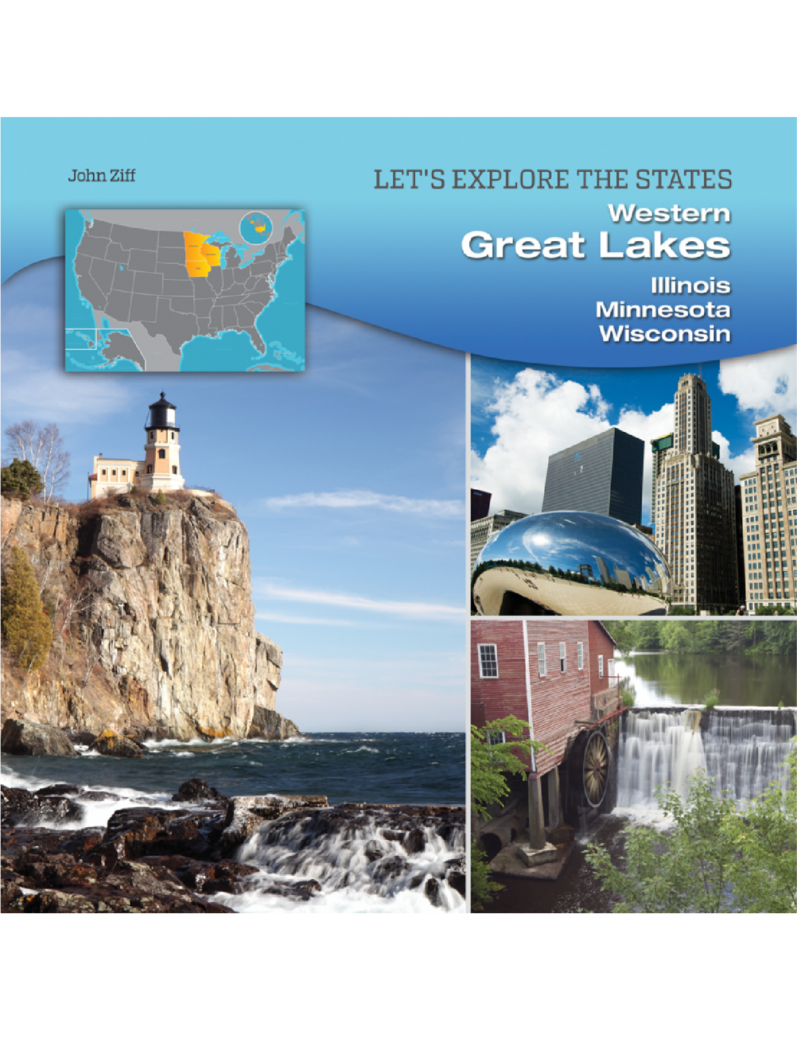 western-great-lakes-01.png