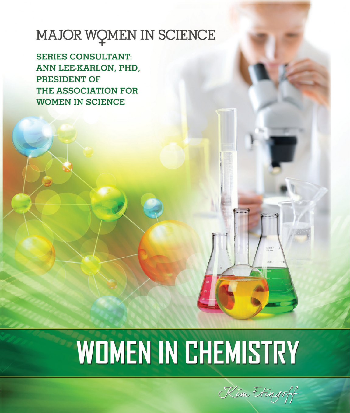 women-in-chem-01.png