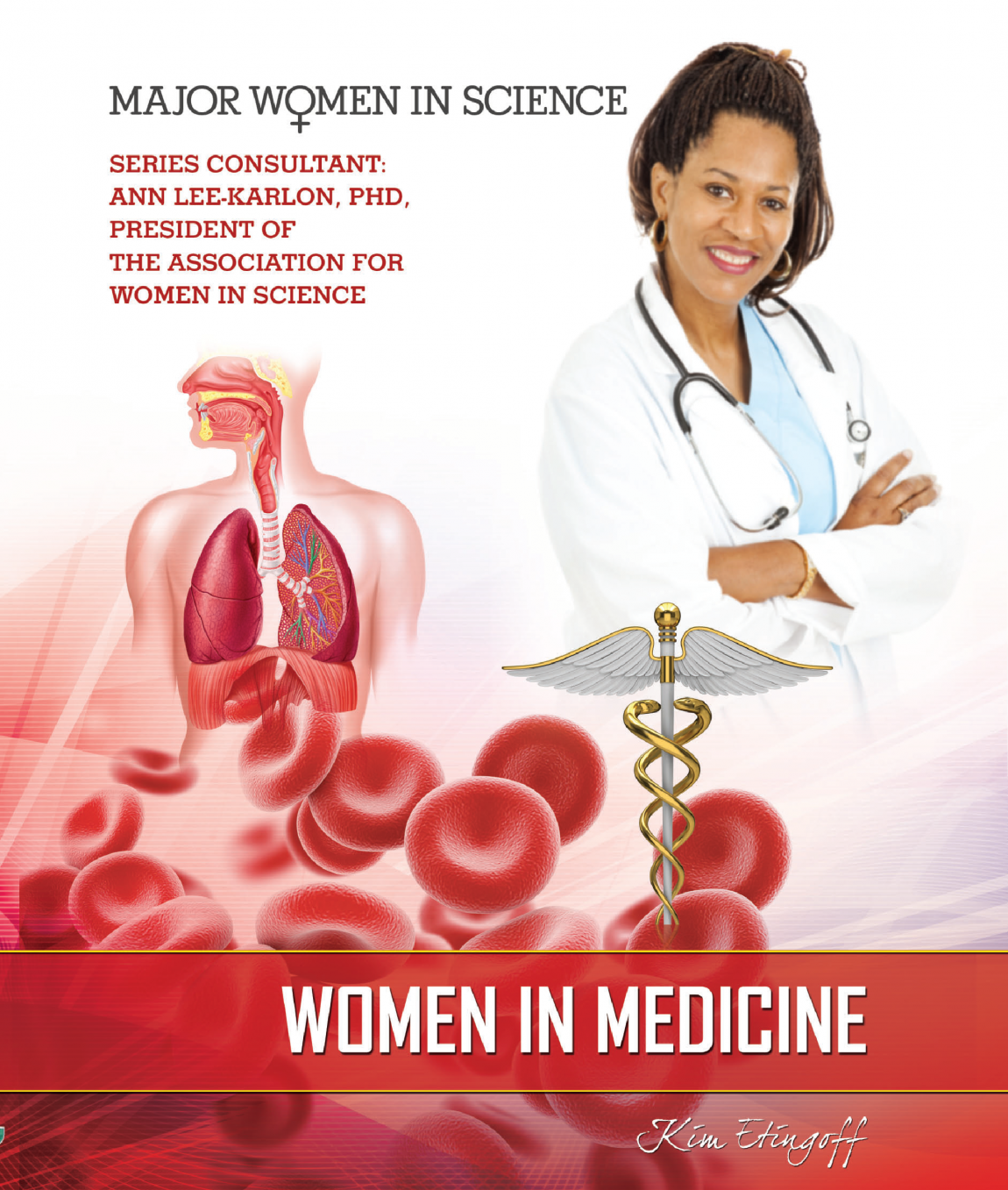 women-in-med-01.png