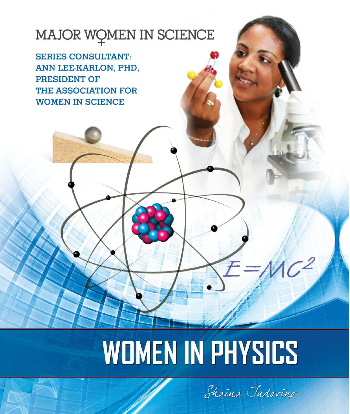 women-in-physics-01.png