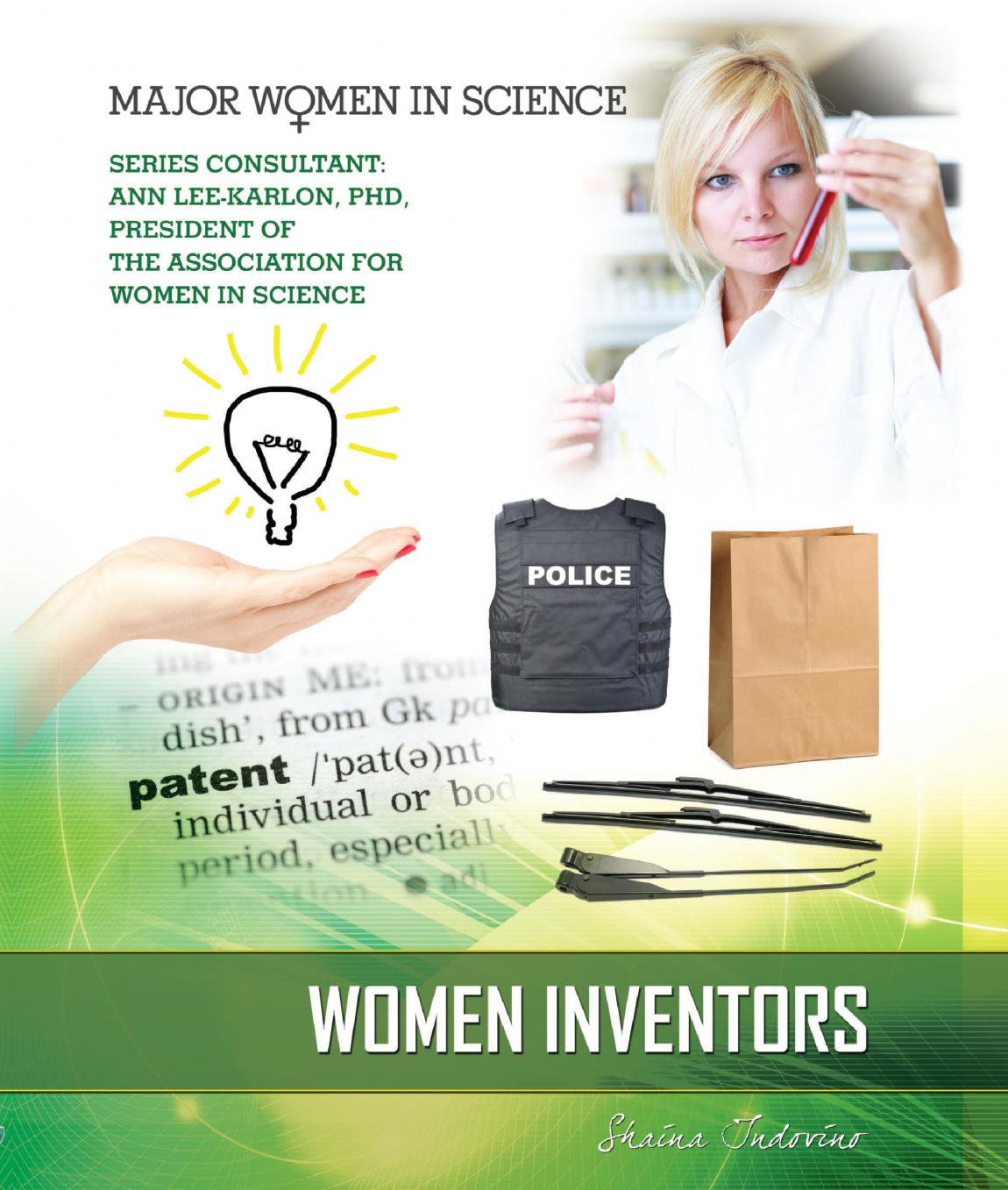 women-inventors-01.png
