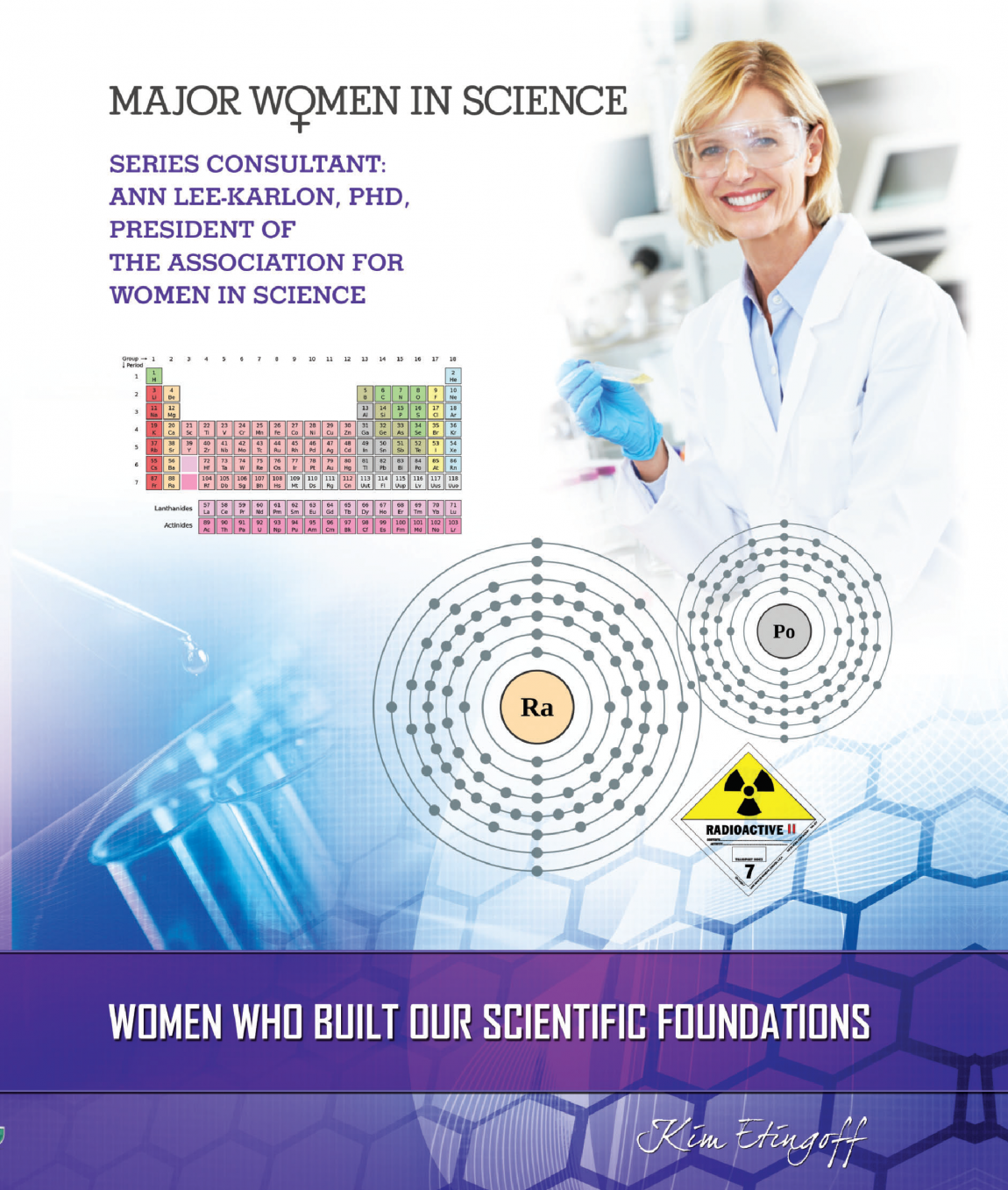 women-who-built-our-sci-01.png